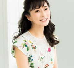 【美容家・石井美保さん】STORY世代美人発「受け入れ美容」と「あらがい美容」②