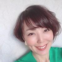関西の美・食・学についてブログを書かせていただきます!
