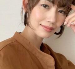 武藤京子ブログ「持っていた事を忘れていた@Celvokeのリップがいい色すぎてビックリ」