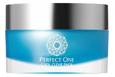 「夏枯れ肌」対策にぴったりの夜用パック美容液が限定発売します!