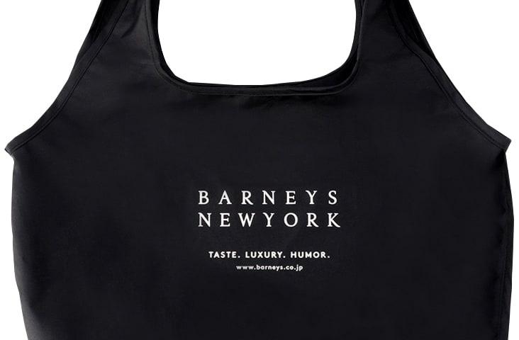 不要な衣料品を回収する「RE:BARNEYS」キャンペーンがバーニーズ ニューヨーク横浜店で期間限定で開催されます!