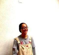 インタビューコラム執筆 〜メキシコの陶芸家・奥野宏さん〜
