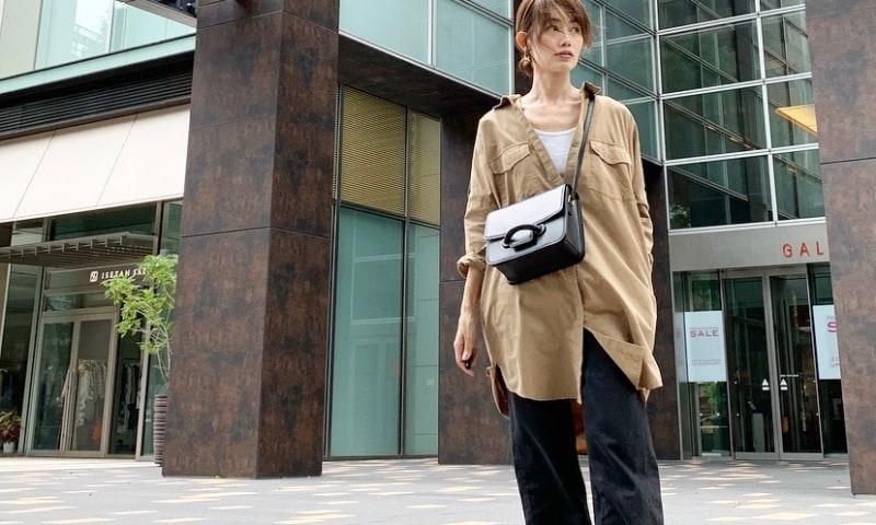 武藤京子ブログ「上下ZARAでプチプラ祭りのお洋服と お初の『乃が美』の食パン」