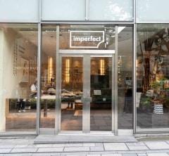 表参道ヒルズにウェルフード マーケット&カフェがOPEN!
