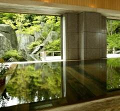 星野リゾートで過ごす夏の青森 ~「界 津軽」編~