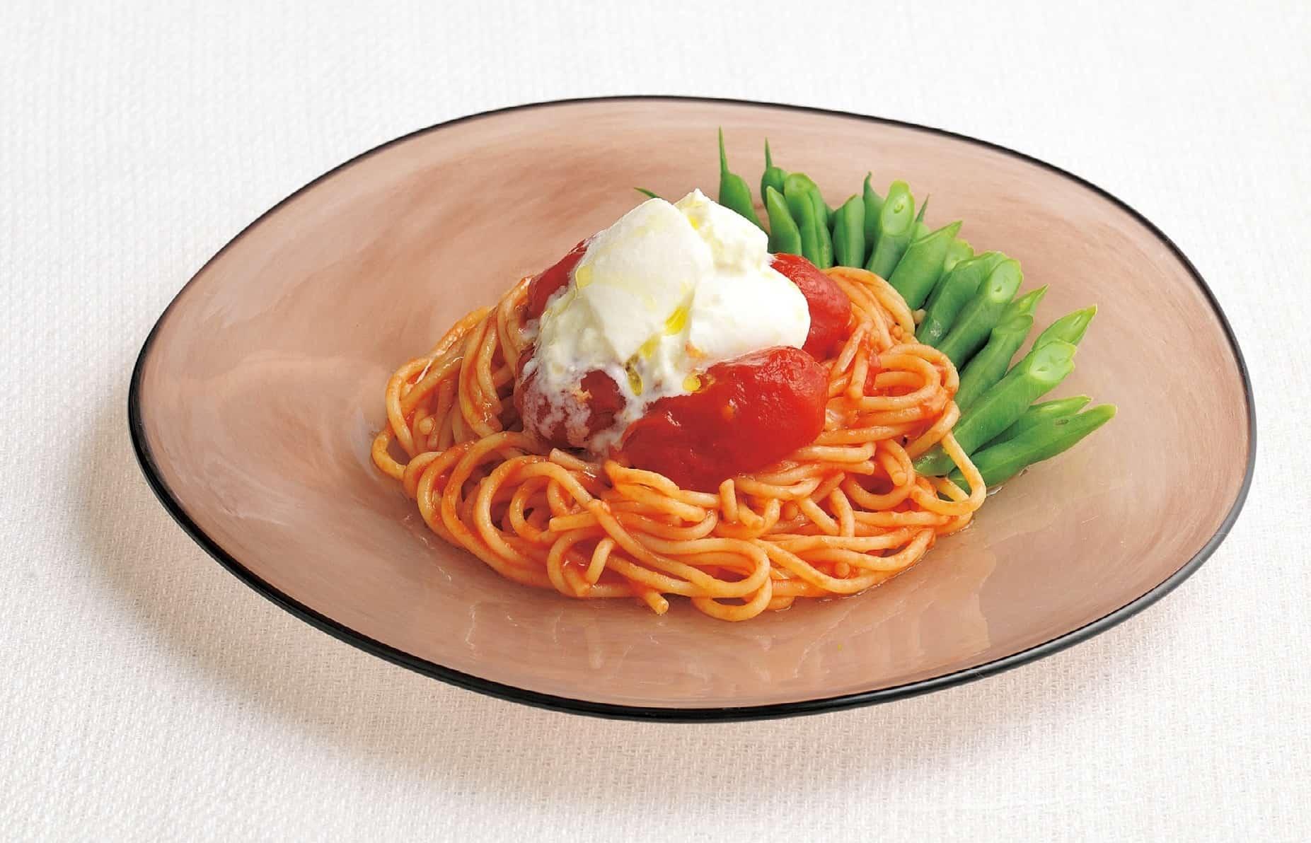 トマト レシピ カルディ 缶