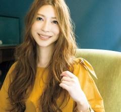 紫外線で傷んだ髪のケアは「髪メンテサロン」で【40代の毎日ヘアスタイル】