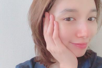 【コマブロ Vol.25】コマ流艶のある魅力的な肌への第一歩〜マスクパック〜