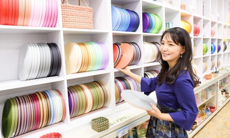 へそくり7万円から年商7億円へ!松田裕美さんの凄すぎるエピソード