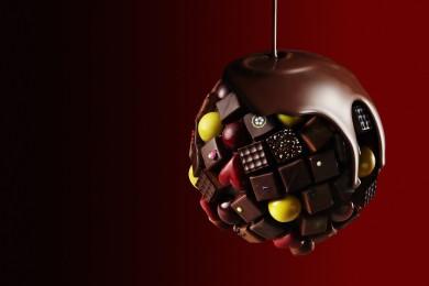 チョコレートラバーのための祭典!「チョコレート・センセーション2019」が今年も始まりました