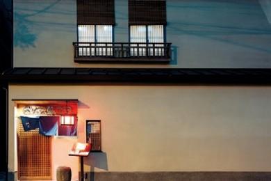 如月【#izakaya tokyo#在東京的推荐居酒屋】