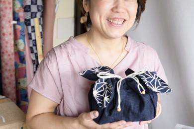 子育て主婦はネタ満載! 主婦発明家・鈴木さんのパワーは人を豊かにします