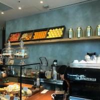 神戸に行ったら立ち寄りたいカフェ