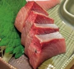 山忠【#izakaya tokyo#在東京的推荐居酒屋】