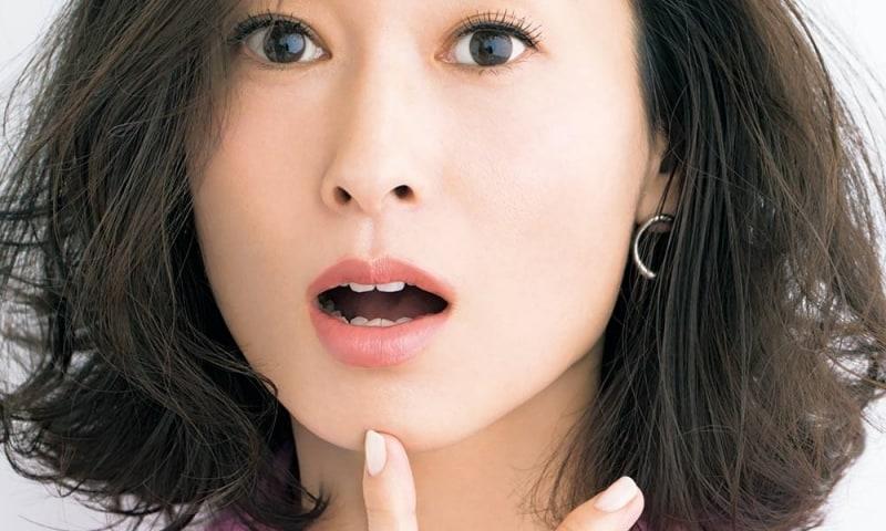 その悩み大丈夫?「目の老化」を防ぐエイジングケア【前半】