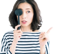 その悩み大丈夫?「目の老化」を防ぐエイジングケア【後半】