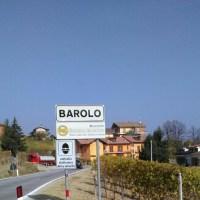 ワインVinoの生産地巡り