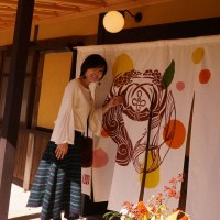 大阪・高槻の山奥にポツンとある日本料理「心根」