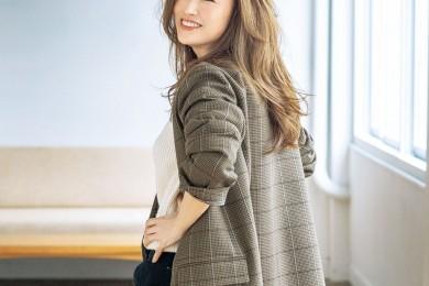 神崎恵さん直伝「おさぼり美容」なら、年末だってキレイになれる!