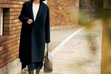 【20019秋冬】今年買うべきレディースコートを、40代の代表的ライフスタイル別に教えます!