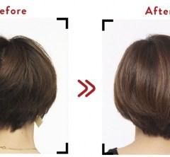 40代女性の白髪&ヘアカラーの悩みにおすすめ!ヘアケアアイテム5選【STORYスタッフの効果実証付】