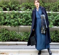 武藤京子ブログ「年末 ママ友と忘年会ランチへ」