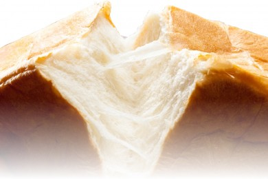 名水を使用した高級食パン専門店「別格」が京都にオープン