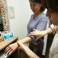 姫路で骨格診断ができる美容室