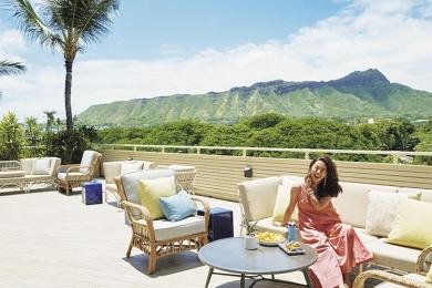 最新!今話題のハワイグルメ&レストラン9選
