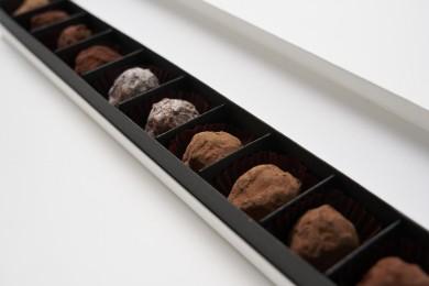 幻のチョコレート「イヴァン・ヴァレンティン」が10周年記念商品を限定販売