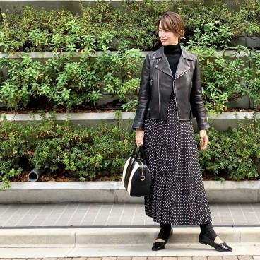 ブログ 40 代 ファッション 40代ファッション
