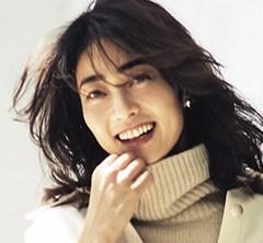 小野千恵子
