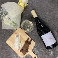 コスパ良しの美味しいイタリアワイン…サン・マルツァーノ