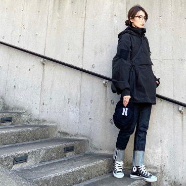 ブログ 40 代 ファッション アラフォーファッションに悩んだら!テイスト別40代大人のおしゃれコーデ24選