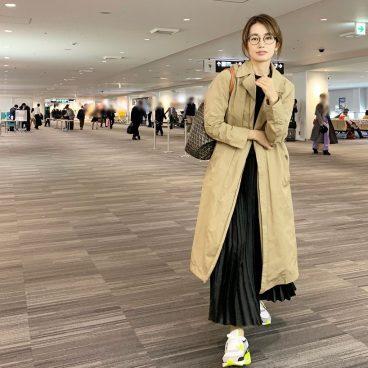武藤京子ブログ「ちょこっと 福岡に 帰省してました」