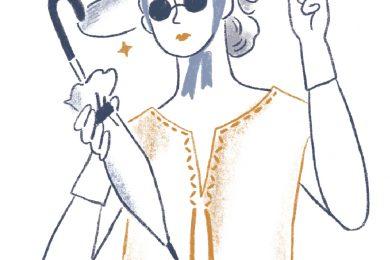 紫外線はシミ・シワ・くすみ全部の敵!2020最新「日焼け対策」アレコレ【コスメから洋服まで】