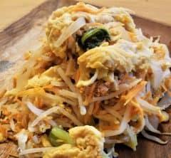 沖縄発 ☆ ふ~ちゃんぷる~*沖縄の家庭料理*