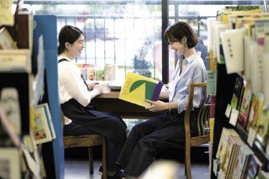 """子供はもちろん大人も! 高垣麗子さんと""""絵本のプロ""""による「今こそ読みたい絵本」10選"""
