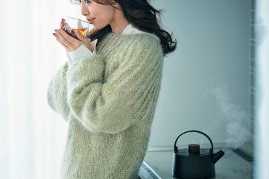 朝「飲むもの」は、こだわって選ぶと1日が変わってくる!【読者の朝イチ新習慣8】