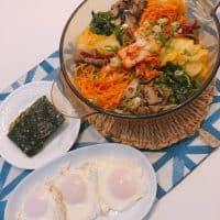 [シンガポール発]お鍋で作る炊き込みご飯
