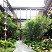 ついに京都「新風館」オープン!