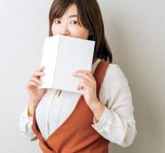 NEWSの加藤シゲアキさんの文章が上手すぎてビックリ!|大久保佳代子のあけすけ書評
