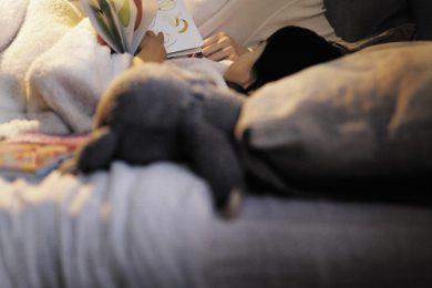 シングルマザーとしての断固たる決意とは。モデル高垣麗子さん「40歳の実像」2
