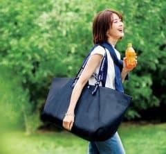 【STORYが絶対もらえるアイテムを監修!】STORY×伊藤園 「感動の香り体験!キャンペーン」実施!