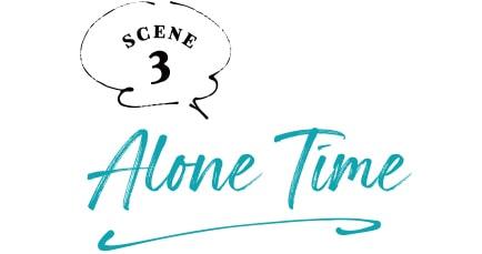 Scene03 Alone Time