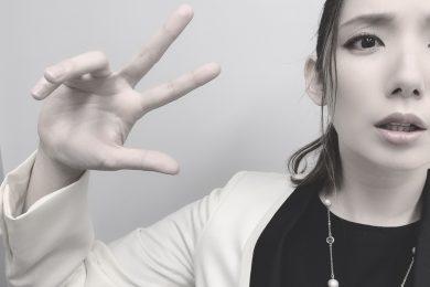 【コマブロ Vol.34】声の力 言葉の力