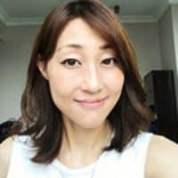 沢亜希子さん