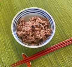 高栄養価で、キレイにもなると噂の「酵素玄米Labo」をひと月体験|話題のアレ、試し隊!