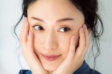美容賢者と美容大好き読者の「40代オススメおうち美容」フェイスケア編