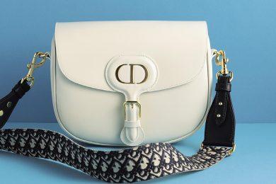秋の始まりは大人ブランドの「名品バッグ」に癒やされたい【夏がんばった自分に、ご褒美5選】